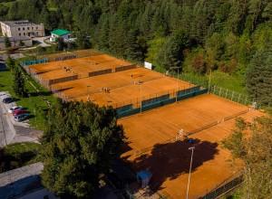 tenis_web2