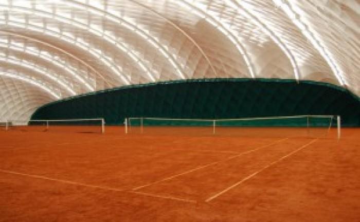 tenis3-300x220